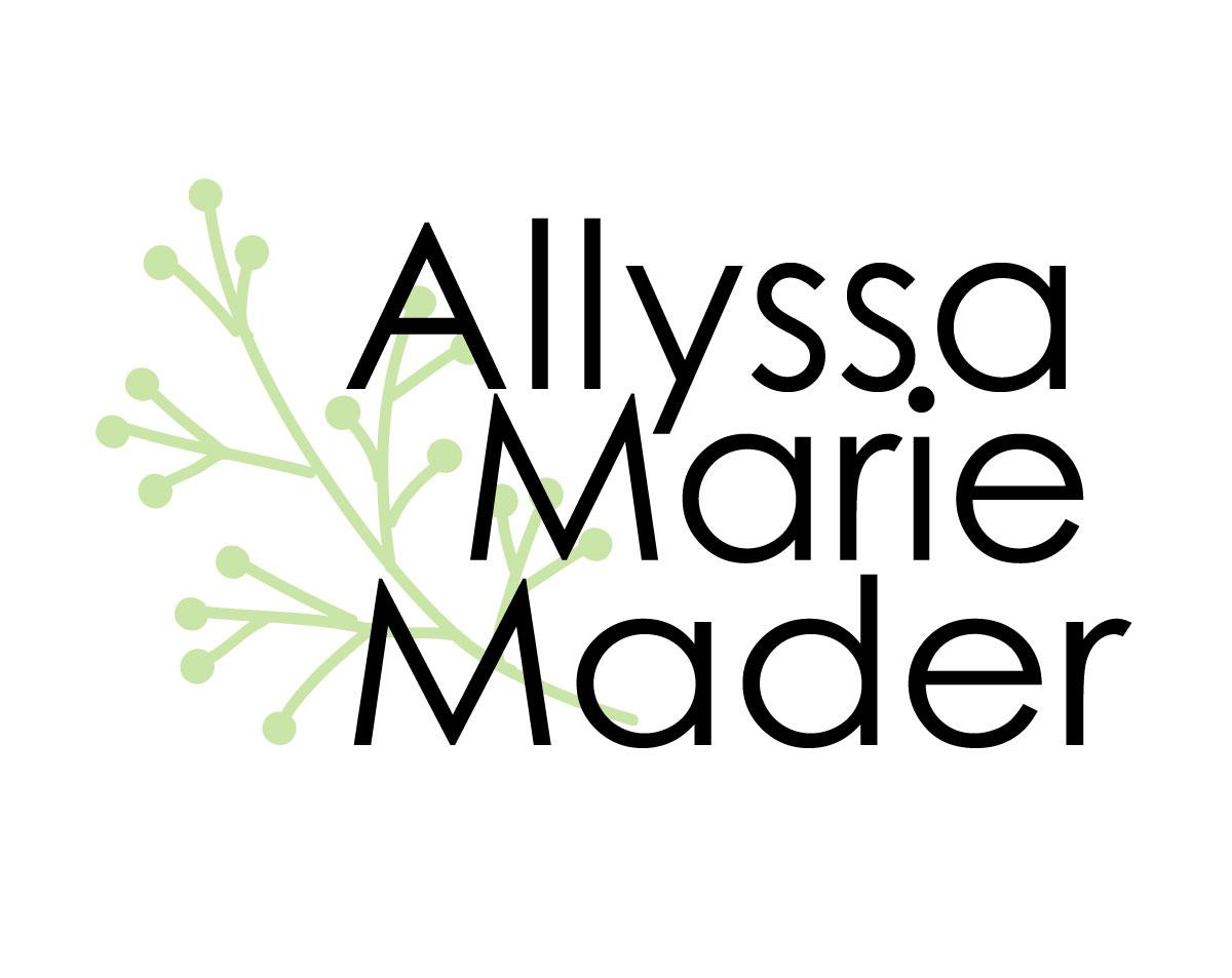 Allyssa Mader